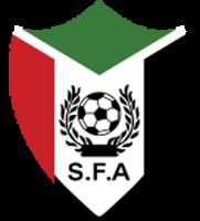 Sudan - Logo