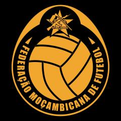 Мозамбик - Logo