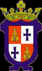 Ийескас - Logo