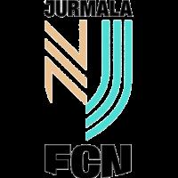 Noah Jurmala - Logo