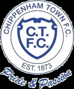 Chippenham - Logo