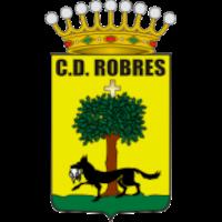 Робрес - Logo