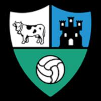 Борха - Logo