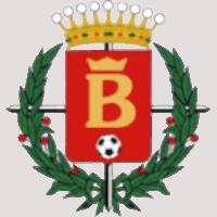 Belchite 97 - Logo