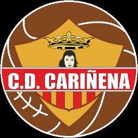 Cariñena - Logo