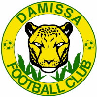 Damissa - Logo