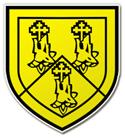 Кингс Лин - Logo