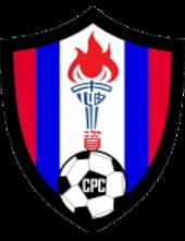 Taiwan CPC - Logo