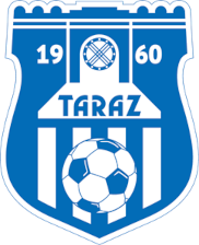 Тараз-Каратау - Logo