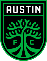 Austin FC - Logo