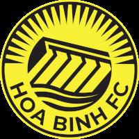 Hòa Bình - Logo