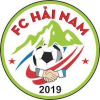 Hải Nam - Logo