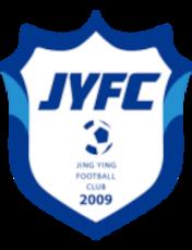 Хъбей КунгФу - Logo