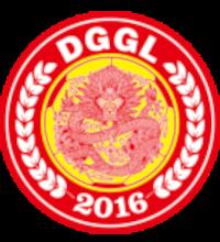 Dongguan Guanlian - Logo