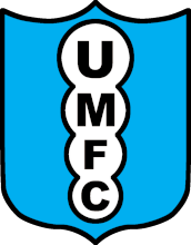 Uruguay Montevideo - Logo