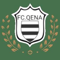 Qena - Logo