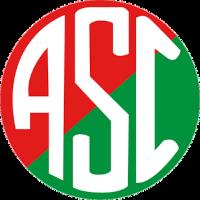 Sporting Alexandria - Logo