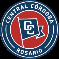 Central Córdoba - Logo