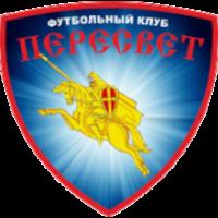 Peresvet Podolsk - Logo