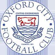 Oxford City