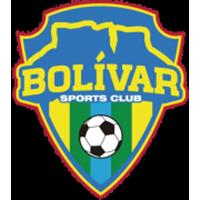 Bolívar SC (VEN) - Logo
