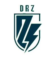 Rayo Zuliano - Logo