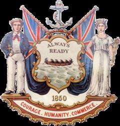 Сторбридж ФК - Logo