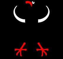 Germany U23 - Logo