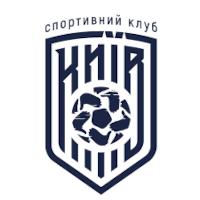 AFSC Kyiv - Logo