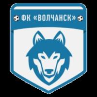 FK Vovchansk - Logo