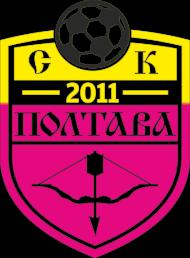 SC Poltava - Logo