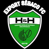 H&H Export U20 - Logo