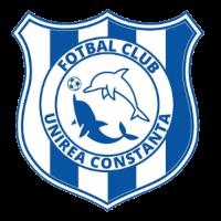 Unirea Constanța - Logo