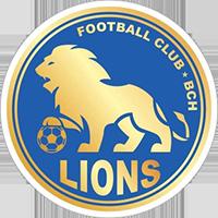 BCH Lions - Logo
