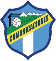 Comunicaciones II - Logo