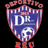 Deportivo Reu - Logo