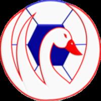 Chimaltenango - Logo