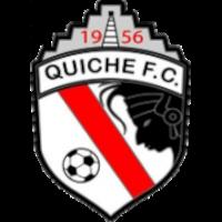 Quiché - Logo