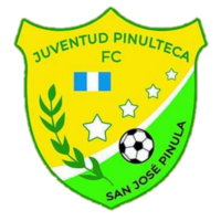 Juventud Pinulteca - Logo