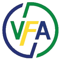 Venda FA - Logo