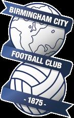 Birmingham U21 - Logo