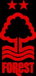 Nottingham F. U21 - Logo