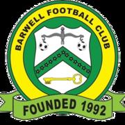 Баруел - Logo