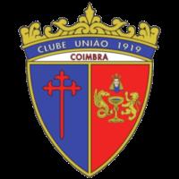 CF União de Coimbra 1919 - Logo