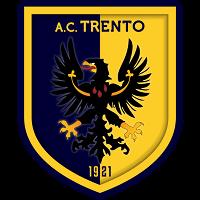 AC Trento - Logo