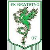 Братство Житоше - Logo
