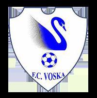 Воска Спорт - Logo