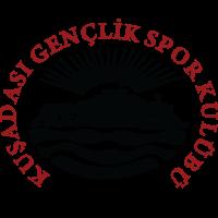 Kuşadasıspor - Logo