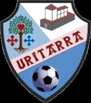 Uritarra KT - Logo