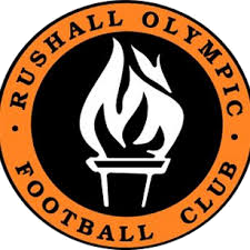 Ръшъл - Logo